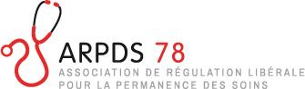 logo ARPDS78